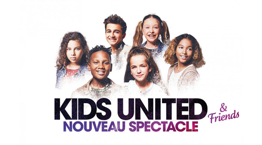 hotel kyriad tours sud chambray les tours concert kids united