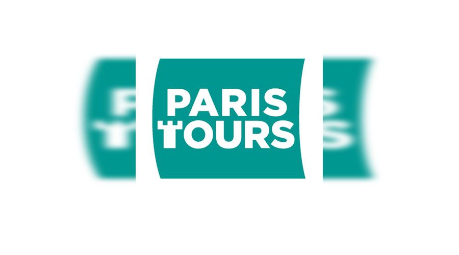 2019 10 hotelkyriad tours course paris tours
