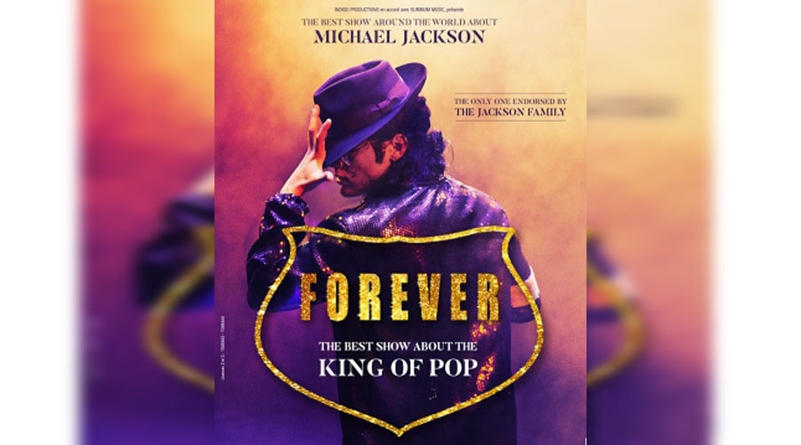 2019 10 hotelkyriad tours forever king of pop