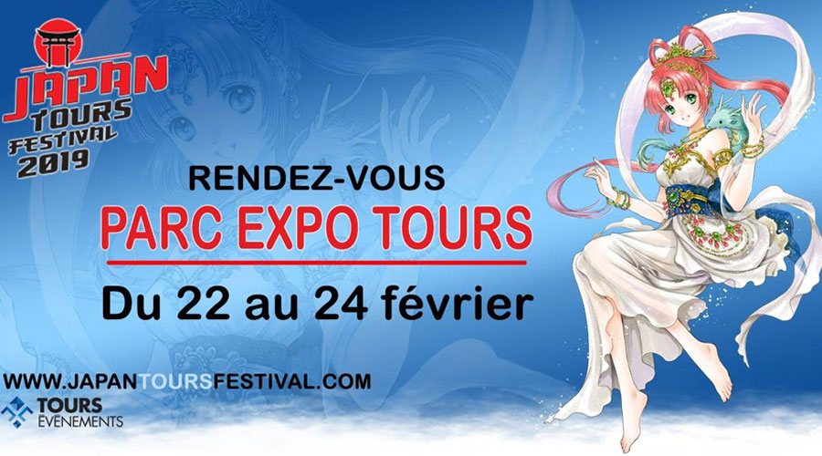 hotel kyriad tours sud chambray festival japan tours