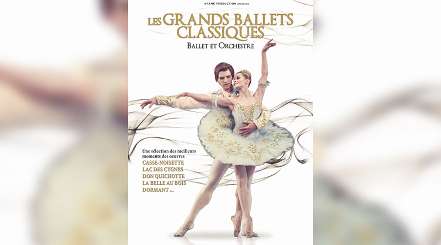 hotel kyriad tours sud chambray les tours spectacle grands ballets classiques